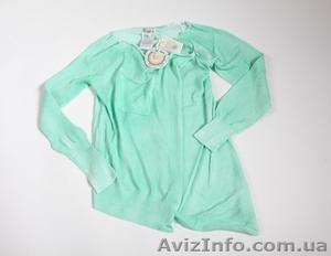Новая детская одежда Gaialuna осень-зима. - Изображение #7, Объявление #1116231