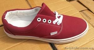 Новая качественная обувь из Европы по 85 грн/пара. От 1-го ящика (от 12 пар) .  - Изображение #7, Объявление #1116220