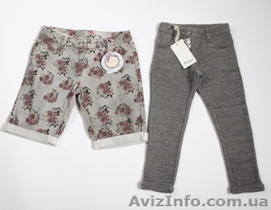 Новая детская одежда Gaialuna осень-зима. - Изображение #5, Объявление #1116231