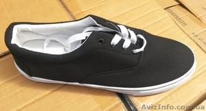 Новая качественная обувь из Европы по 85 грн/пара. От 1-го ящика (от 12 пар) .  - Изображение #9, Объявление #1116220