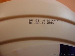 Новинка в Украине. Оригинальный гель для стирки Ariel+Lenor automat 5,65 литра. - Изображение #5, Объявление #1164729