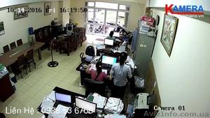 IP камера Hikvision DS-2CD2410F-IW - Изображение #4, Объявление #1565935