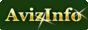 Украинская Доска БЕСПЛАТНЫХ Объявлений AvizInfo.com.ua, Хмельницкий
