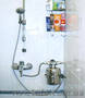 Чистая вода залог здоровья ребенка