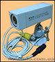 электромонтажные работы,видеонаблюдение - Изображение #3, Объявление #145600