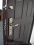 Двери входные металлические, Объявление #168274