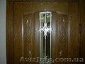 Двери входные металлические - Изображение #5, Объявление #168274