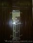 Двери входные металлические - Изображение #6, Объявление #168274
