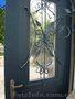 Двери входные металлические - Изображение #9, Объявление #168274