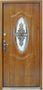 Двери входные металлические - Изображение #3, Объявление #168274