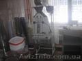 Продам: машина фасовочно-упаковочная РТ-УМ-16П