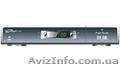 Спутниковый ТВ приемник Sat-Integral Т-840