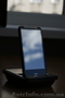 Продам HTC Desire HD