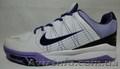 Качественные не дорогие кожаные кроссовки: Adidas, Nike, Reebok, Kappa... - Изображение #6, Объявление #545012