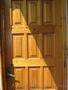продам двери деревянные б\у, Объявление #582824