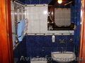 2х комнатная квартира посуточно в центре - Изображение #3, Объявление #579271