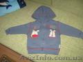 детская одежда для вашего малыша