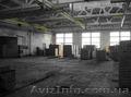 Продам базу (цех,  офис,  склады,  автомастерские)