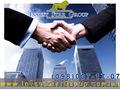 Быстро иммигрировать в Чехию из Хмельницкой области поможет Invest Star Group