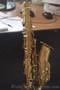 Саксофон Альт Yamaha-475