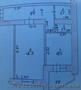 великолепная  двухуровневая  квартира в новострое с  инд. отоплением,  евросануз.