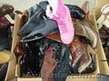 Обувь секонд хенд. 1-ый сорт, экстра, крем, новая. Спорт. Классика. Не дорого. - Изображение #7, Объявление #828171