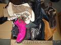 Обувь секонд хенд. 1-ый сорт, экстра, крем, новая. Спорт. Классика. Не дорого. - Изображение #6, Объявление #828171