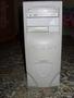 Продам системний блок 450грн (торг до 400грн)