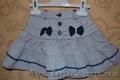 Продам оптом и в розницу   детскую одежду из Турции, Объявление #869537