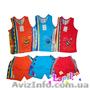 одежда для мальчиков, Объявление #856261