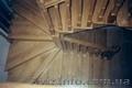 Хмельницьзалізобетон - сходи,  підсходи