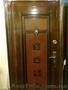 двери входные,бронированные - Изображение #5, Объявление #873751
