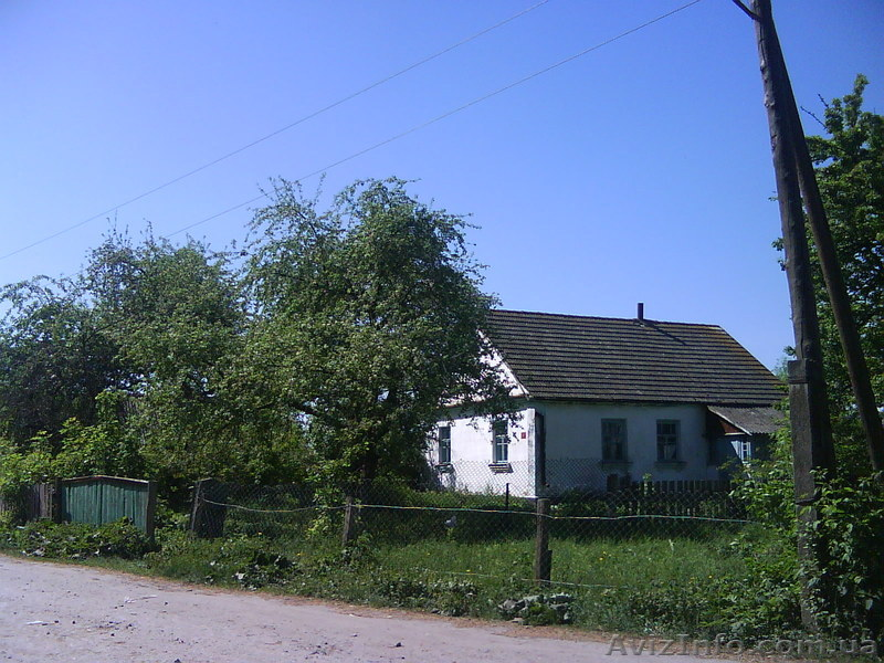 intimnie-uslugi-po-ukraine-hmelnitskiy
