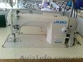 Продам Juki DDL 8700-7