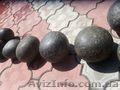 Природный камень галька фосфоритная 1 кг 9 грн