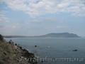 Отдых на Черном море 2013. Отдых в Судаке. Частный сектор на Черном море.