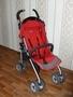 Продам коляску – трость Chicco в хорошем состоянии