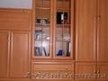 Продам домашнюю мебель в хорошем состоянии