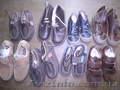 Стоковая обувь детская. Бренд Ваtа Аndrе 100% кожа. Размеры 24-35. 24 евро/кг.