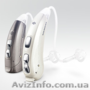 Продам німецькі слухові аппарати Siemens.