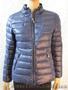 Куртки женские,мужские Della Moda(Италия). Коллекция 2012-13. - Изображение #3, Объявление #987097