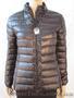 Куртки женские,мужские Della Moda(Италия). Коллекция 2012-13. - Изображение #4, Объявление #987097