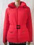 Куртки женские,мужские Della Moda(Италия). Коллекция 2012-13. - Изображение #6, Объявление #987097