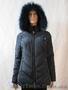 Куртки женские,мужские Della Moda(Италия). Коллекция 2012-13. - Изображение #7, Объявление #987097