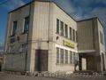 Продається нежитлове 2-х пов. приміщення,  155 кв.м. в ЦЕНТРІ