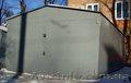 металевий гараж швидкозбірний різних розмірів - Изображение #4, Объявление #1029387