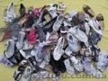 Секонд хенд. Обувь детская микс. А-класс. Новая и практически без износа. - Изображение #2, Объявление #1047633