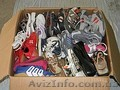 Секонд хенд. Обувь детская микс. А-класс. Новая и практически без износа. - Изображение #3, Объявление #1047633