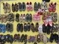 Секонд хенд. Обувь детская микс. А-класс. Новая и практически без износа. - Изображение #4, Объявление #1047633