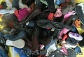 Обувь секонд хенд. Обувь оригинал. Не дорого. - Изображение #2, Объявление #1039488